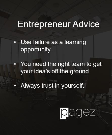 Pagezii-Pro-Interview-Carrita-Seppa-Entrepreneur-Advice
