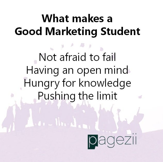 what-makes-good-marketing-student-pagezii