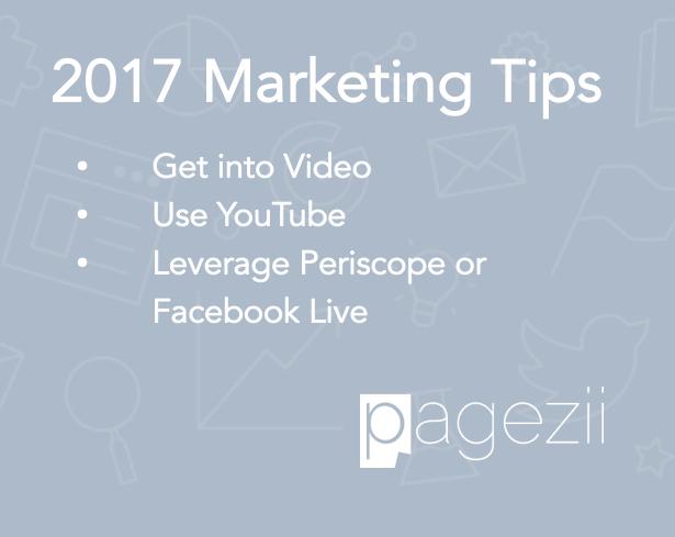 2017-marketing-tips- Teuila Mau-Corel-pagezii
