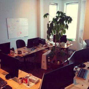 Office Kayla Kozan Pro-Interview- Pagezii