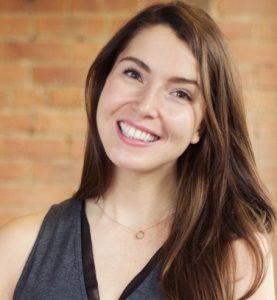 Kayla Kozan Pro-Interview- Pagezii