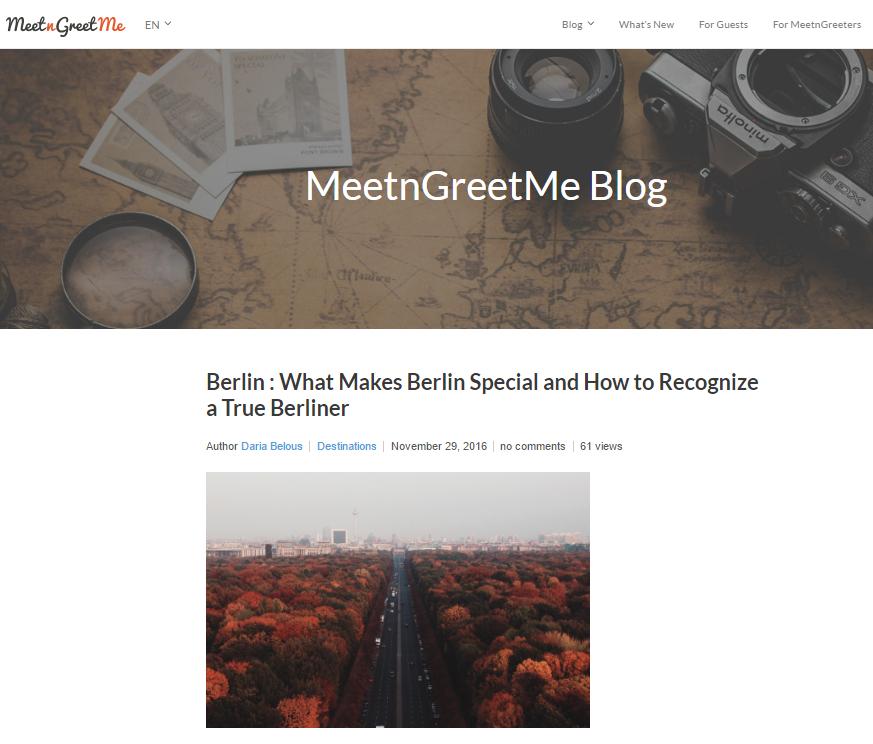Pagezii Monthly Blog Roundup Meetngreetme Blog