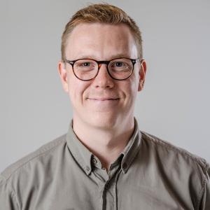 Emil Kristensen - Sleeknote - Pagezii Feature
