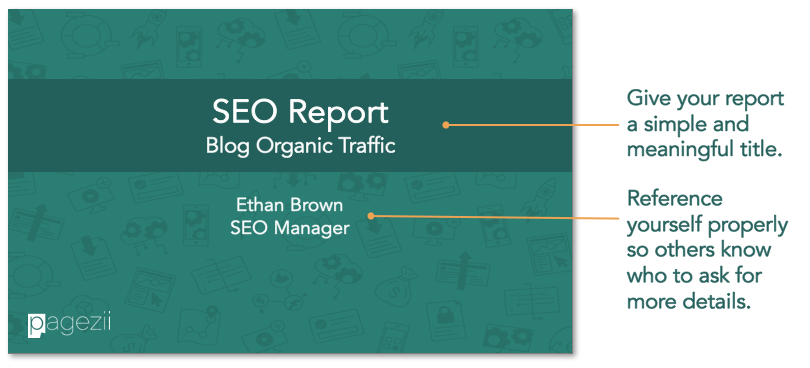 SEO-Report-Example-Sample-Template-Download-Pagezii
