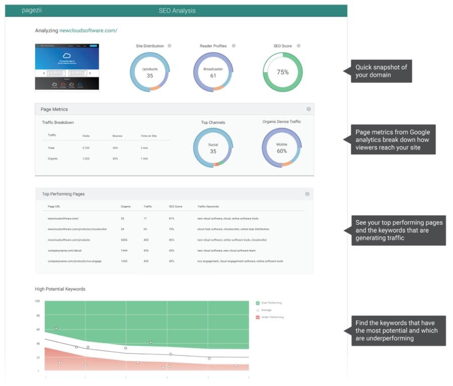 sample-seo-report-template-2017-pagezii-enterprise-seo