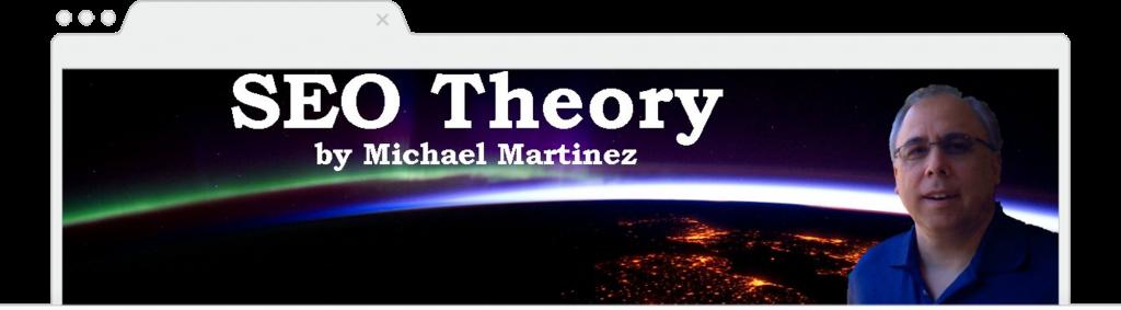 Top SEO Blogs 2017 SEO Theory Blog