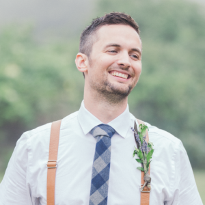 Chris Kiertz- Jobble-Pagezii feature