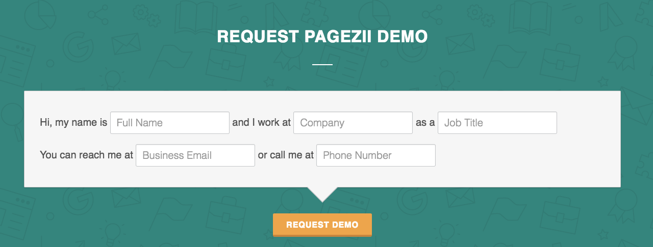How-to-Generate-SaaS-Leads-Request-Demo-Fun.png