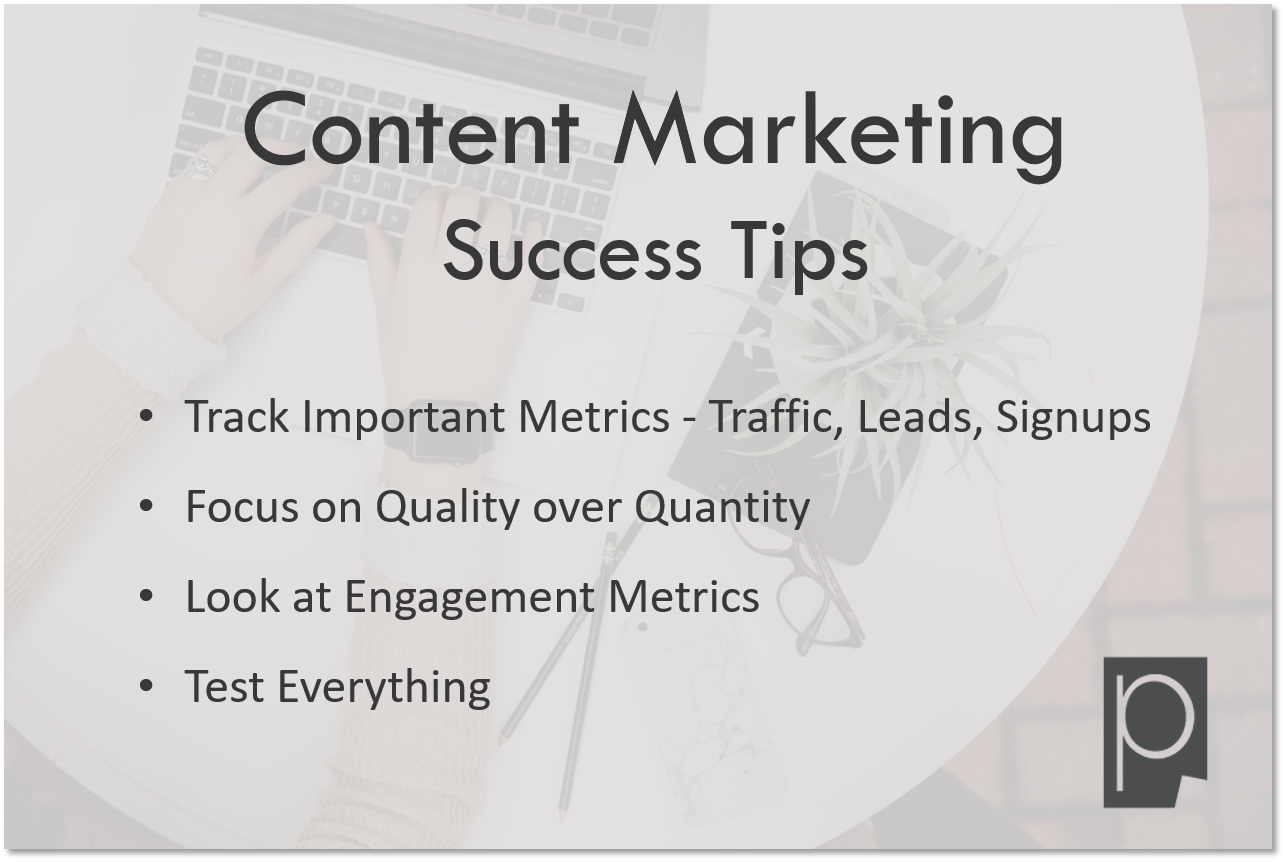 Pro-Interview-Jacob-Shriar-Content-Marketing-Success-Tips