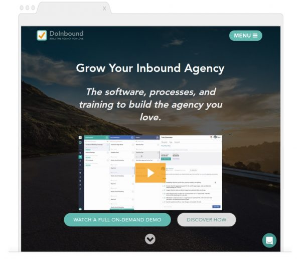 Best Project Management App for the Marketing Team- DoInbound