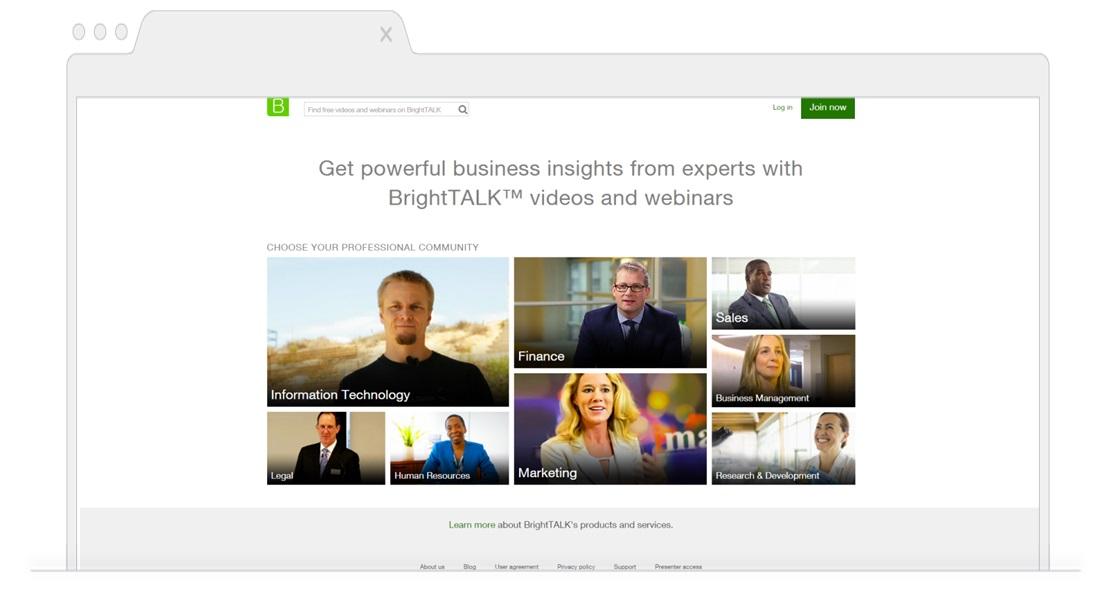 Best-Webinar-tools-BrightTalk