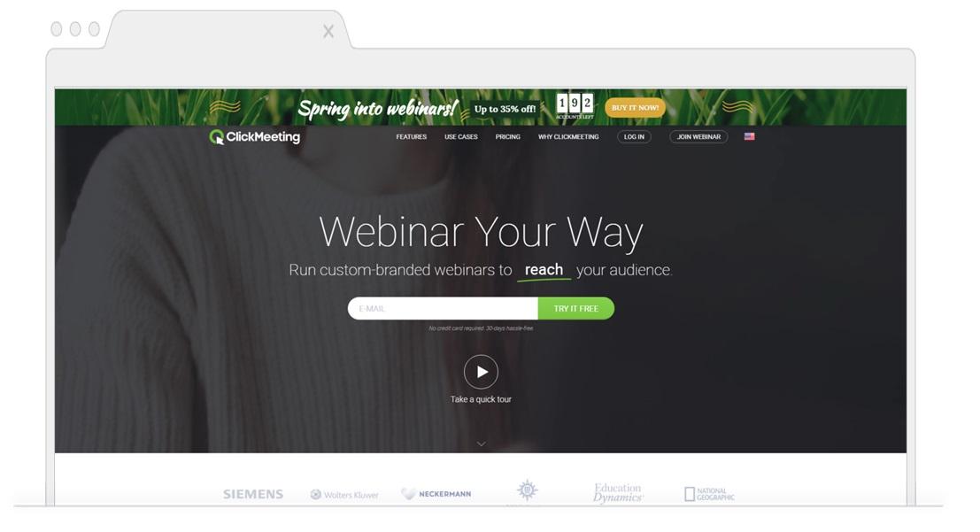 est-Webinar-tools-ClickMeeting