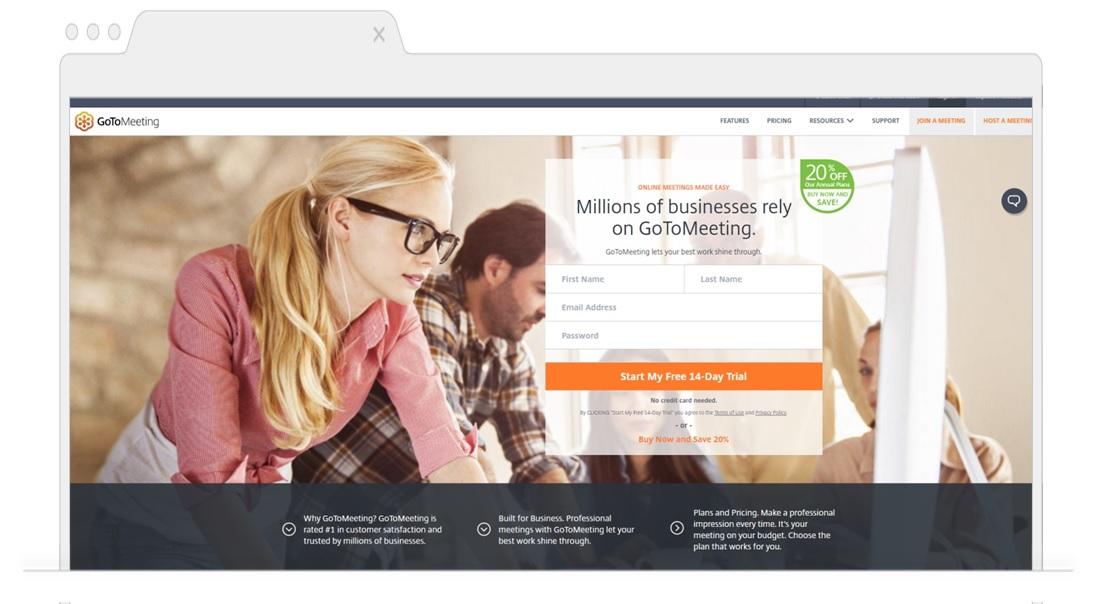 Best-Webinar-tools-GoToMeeting