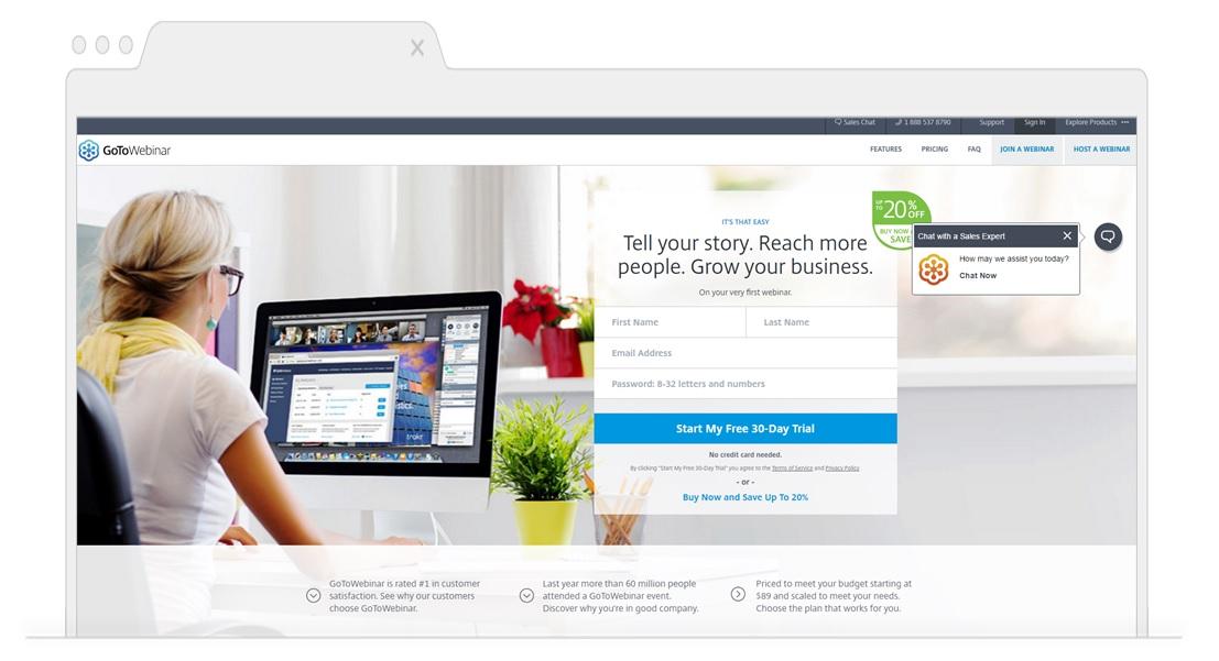 Best-Webinar-tools-GoToWebinar