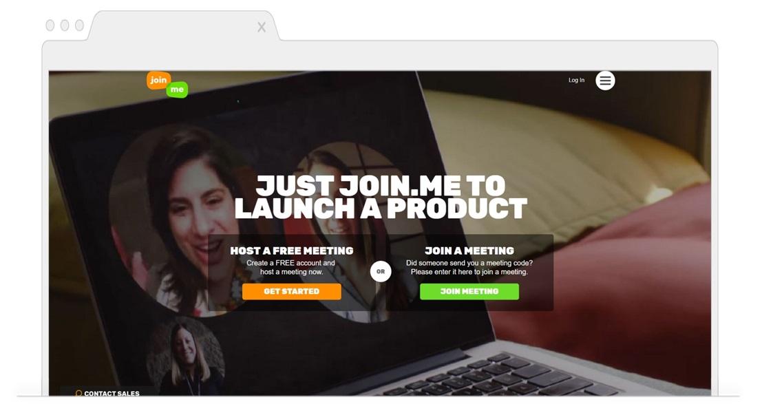 Best-Webinar-tools-JoinMe
