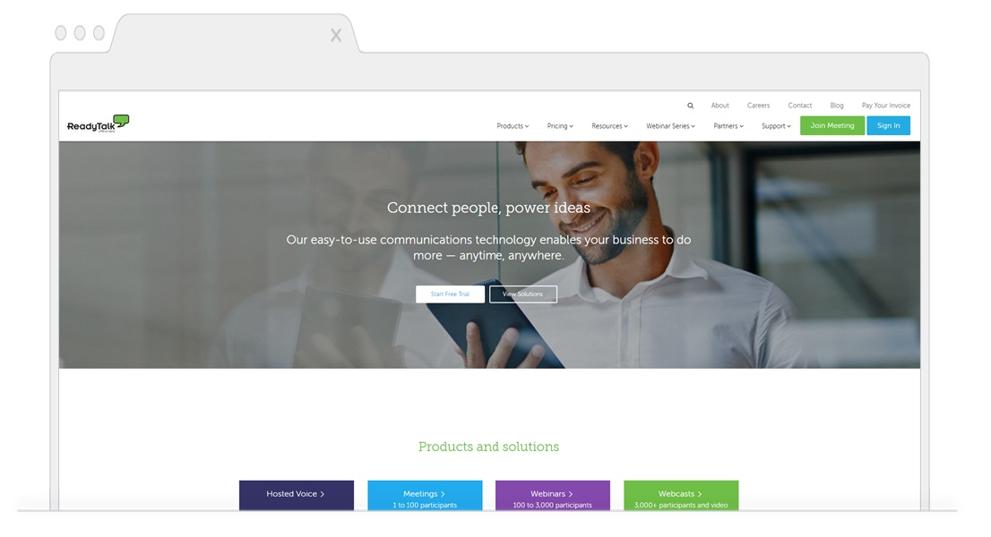Best-Webinar-tools-ReadyTalk
