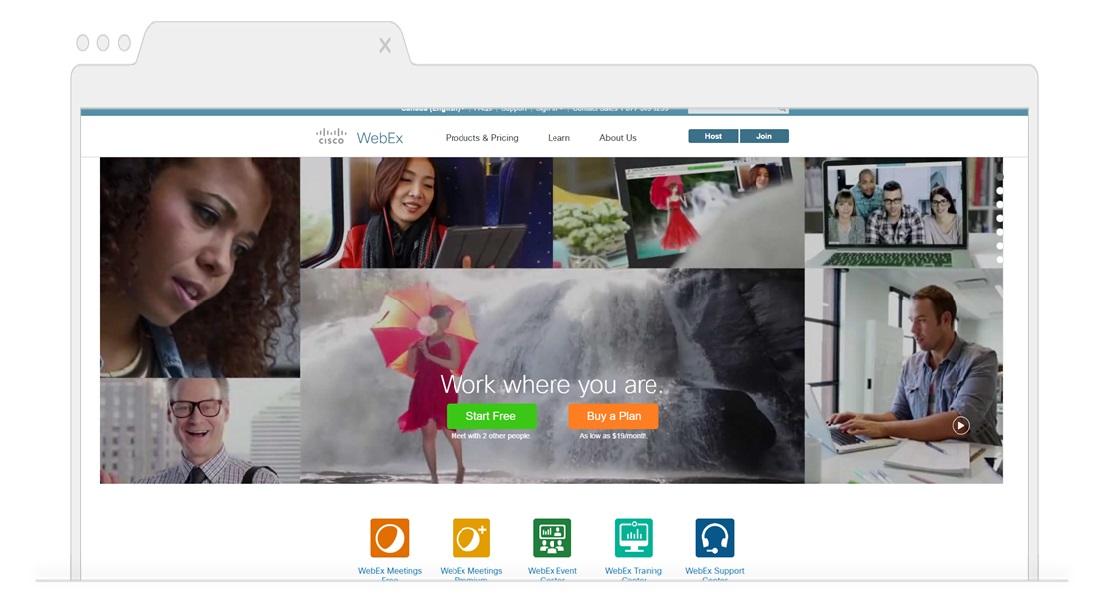 Best-Webinar-tools-Webex