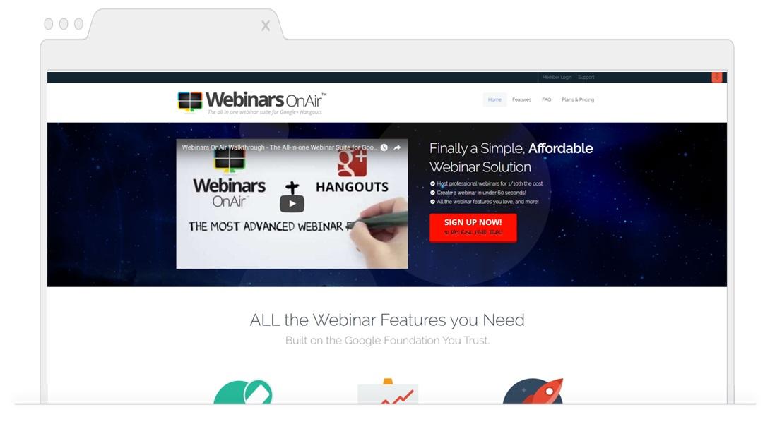 Best-Webinar-tools-WebinarsOnAir