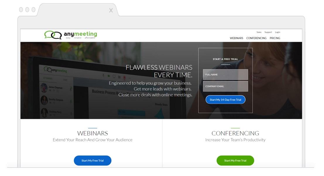 Best-Webinar-tools-anymeeting