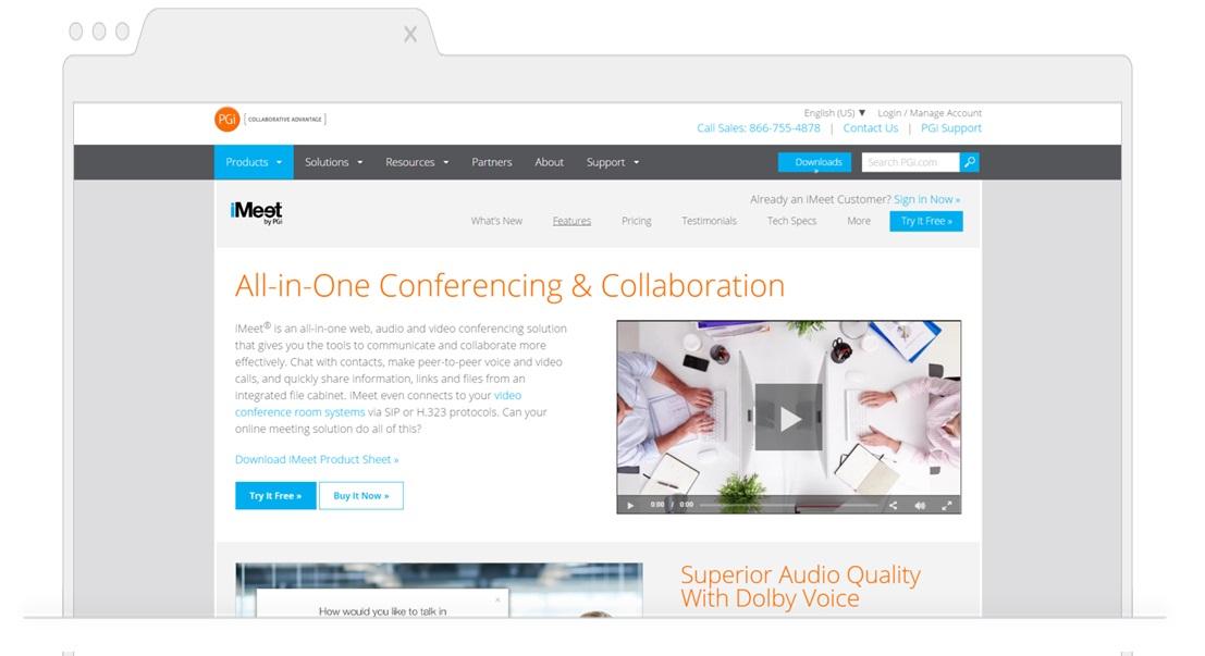 Best-Webinar-tools-iMeet