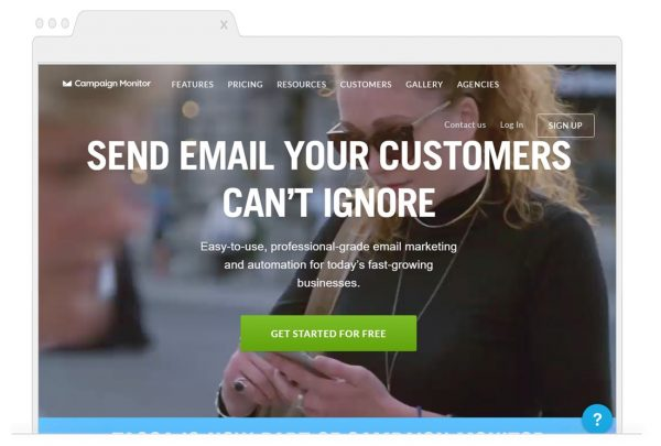 Email-Marketing-Tools-Campaign-Monitor