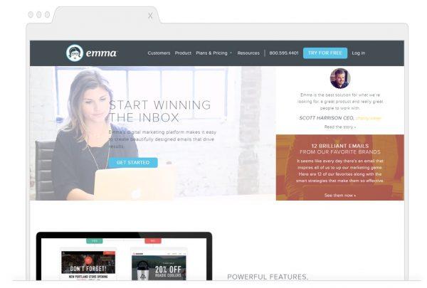 Email-Marketing-Tools-Emma