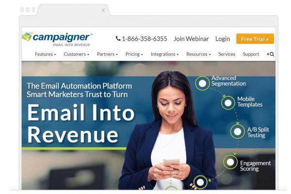 Email-Marketing-Tools-Reach-Campaigner