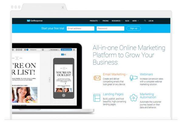 Email-Marketing-Tools-Reach-GetResponse