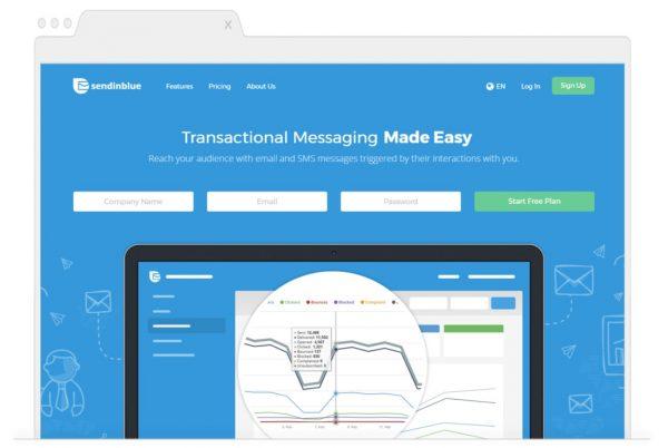 Email-Marketing-Tools-Sendinblue