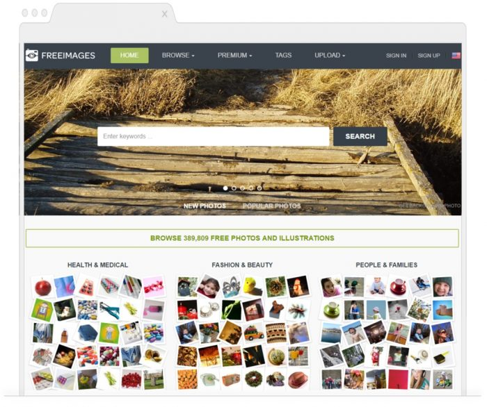 Free-Stock-Photos-Freeimages