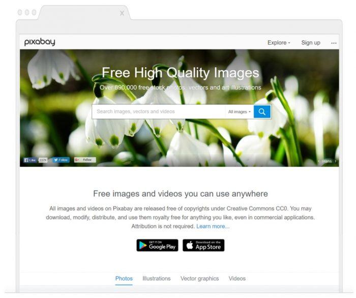 Free-Stock-Photos-Pixabay