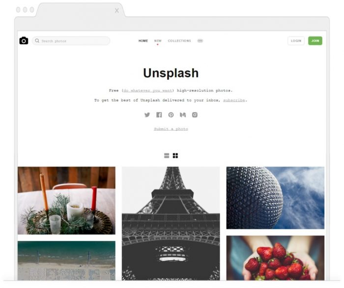 ree-Stock-Photos-Unsplash