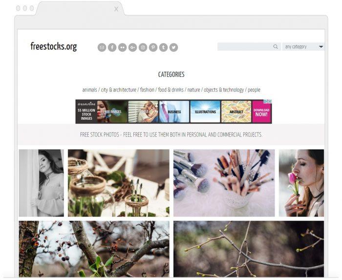Free-Stock-Photos-freestocks
