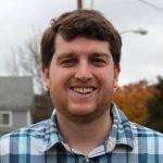 How to SEO Blog Posts Brandon Schmidt Page Title Description