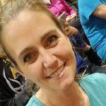 How to SEO Blog Posts Kate Walker Keyword Targeting
