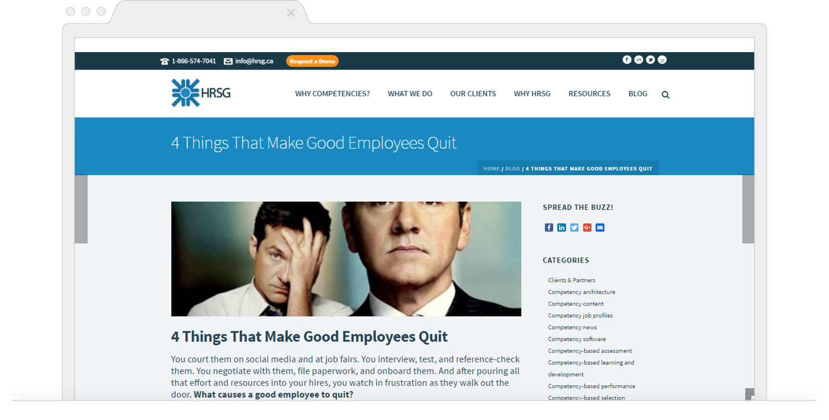 Must-Read Blogs Pagezii April Edition HRSG Blog