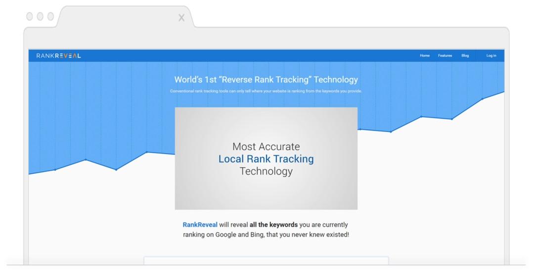 Top SEO Plugins for WordPress-RankReveal