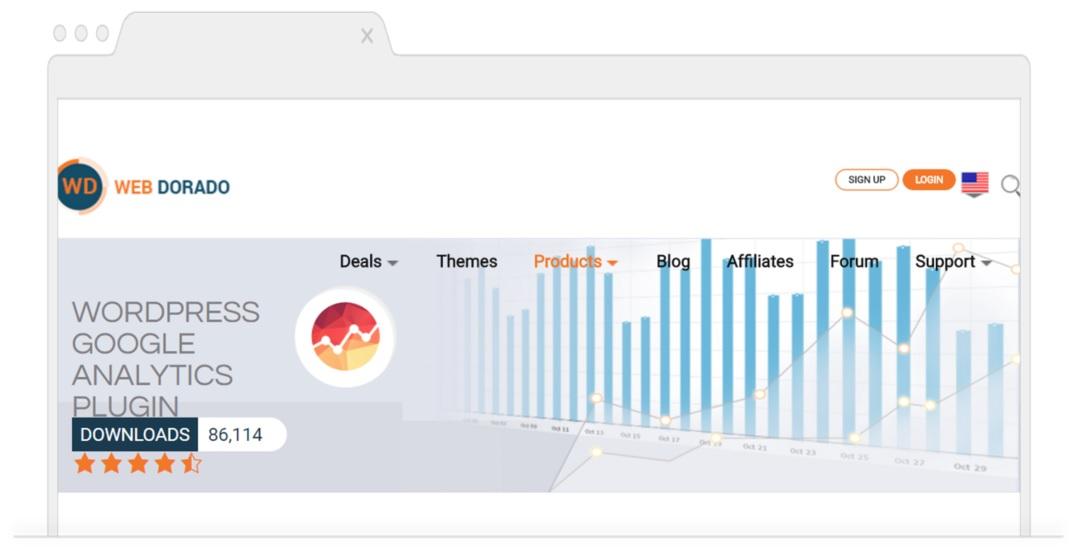 Top SEO Plugins for WordPress-WD-Web