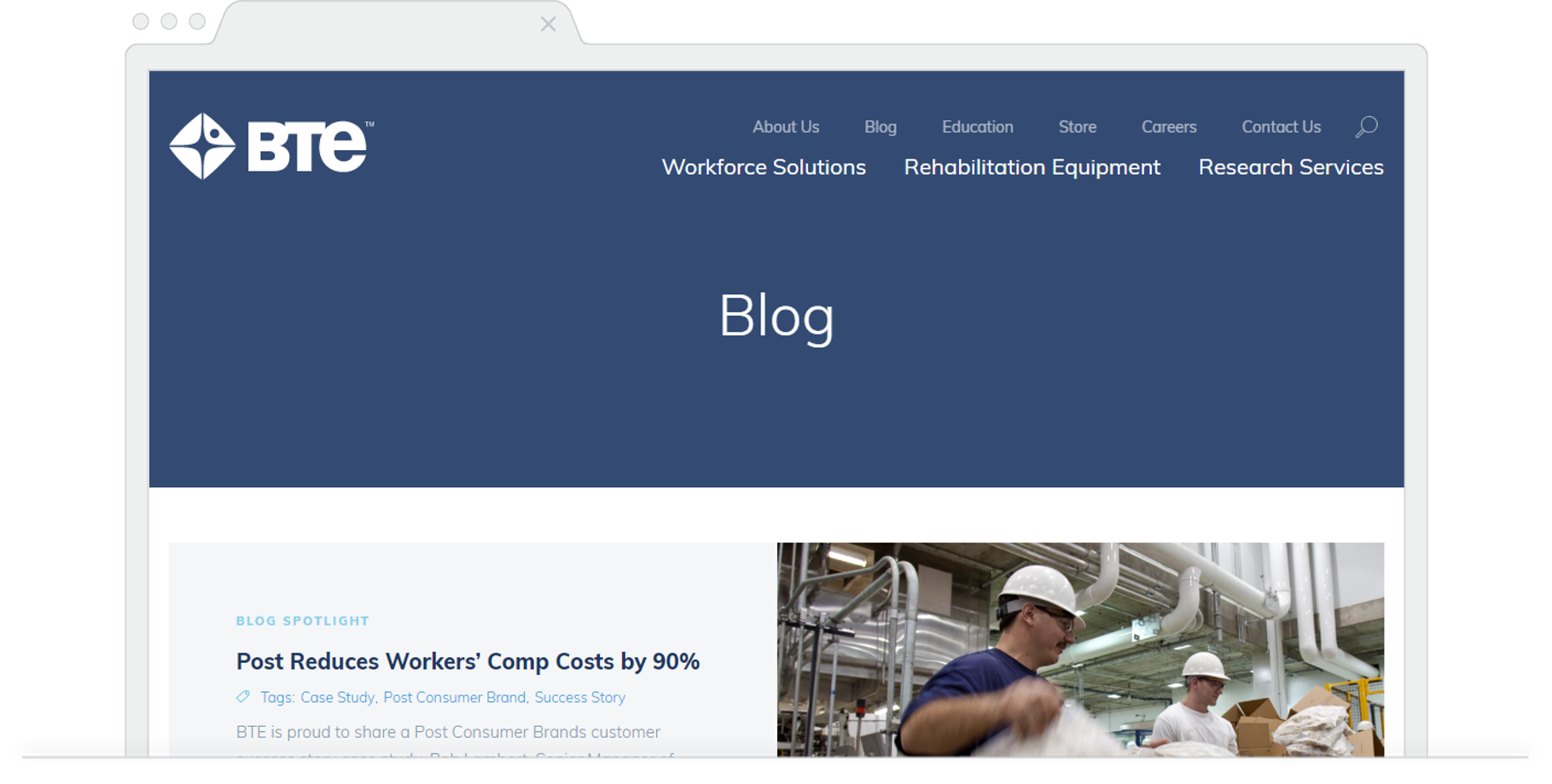 Monthly-Blog-Roundup-April-BTE-Tech-Blog