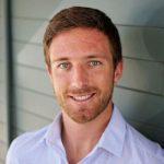 Benefits of search engine optimization David Mulqueen Conversion Rate Optimization