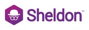 Sheldon - Pagezii feature