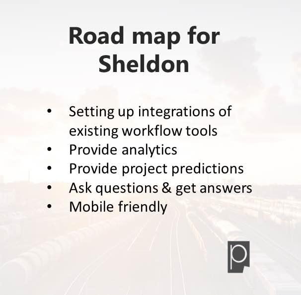 Roadmap-Sheldon-Project-Management-Ottawa-Kanata