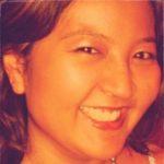 Tweet Engagement Tips Kim Kohatsu Pinned Tweets