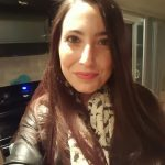 Benefits of SEO Lindsay Engle SEO Lead Generation Pagezii Blog