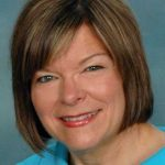Content Marketing Examples Pinterest Board Joan Stewart Pagezii Digital Marketing Blog