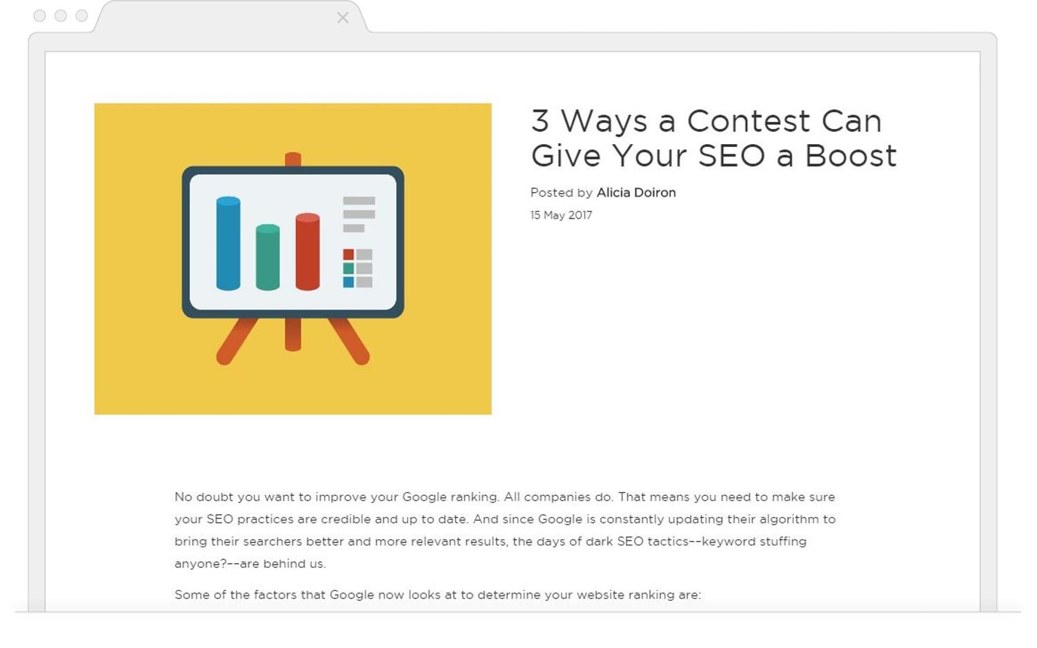 Must read Digital Marketing blog posts June SEO blog post