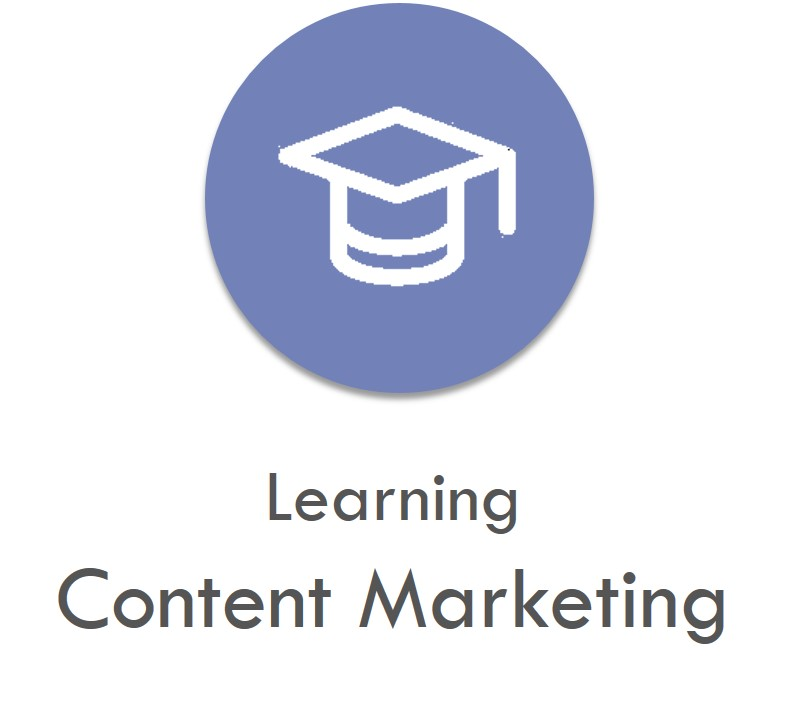 Best Resources For Learning Content Marketing