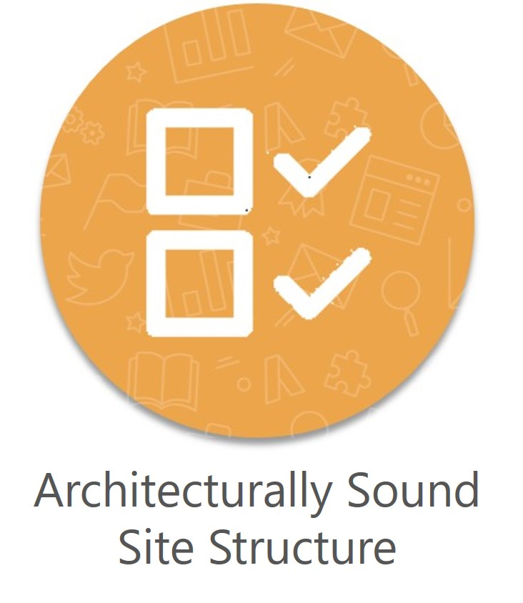 How to Improve Keyword Ranking In Google Architecturally Sound Site
