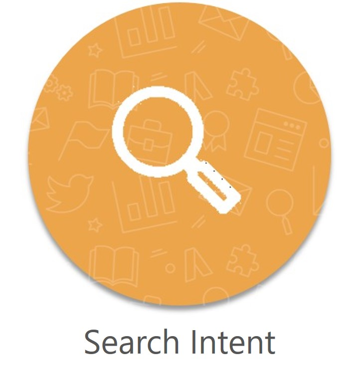 How to Improve Keyword Ranking In Google Search Intent